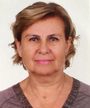 Rebecca Herbert